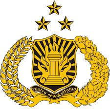 Tugas dan Wewenang Kepolisian