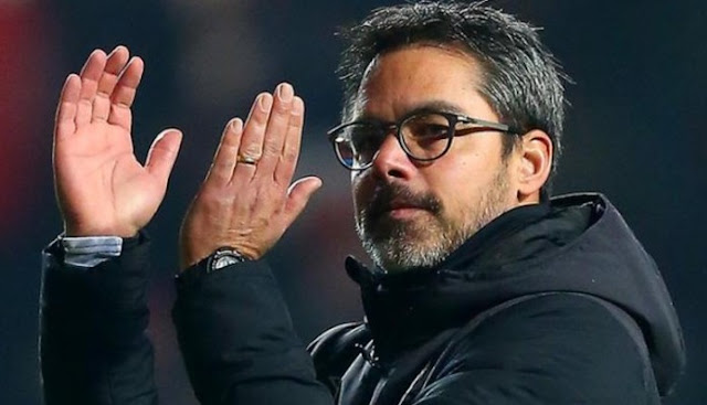 Wagner: Huddersfield Town manager leaves club by mutual consent