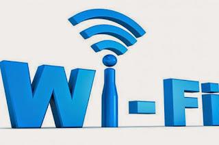 تقنية جديدة تسمح بشحن الهواتف الذكية باستخدام الواي فاي