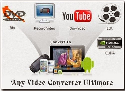any video converter free vs ultimate flirt