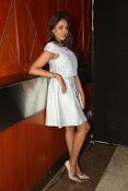 Madhu Shalini dazzling photo shoot-thumbnail-8