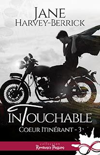 https://lachroniquedespassions.blogspot.com/2018/10/coeur-itinerant-tome-3-intouchable-de.html