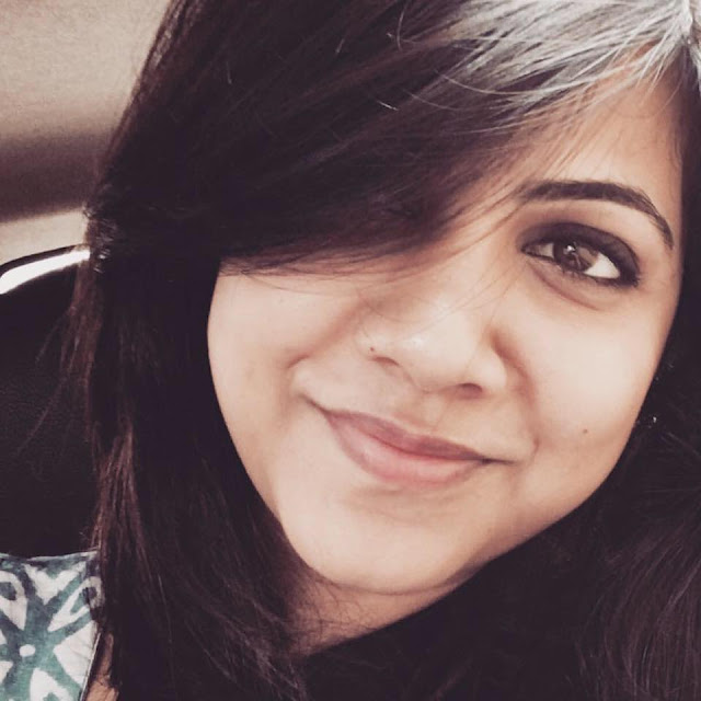 Madonna Sebastian age, hot, images, hd images, date of birth, photos, actress, premam, in premam, biography, upcoming movies, birthday, hd photos, new photos, in saree, songs