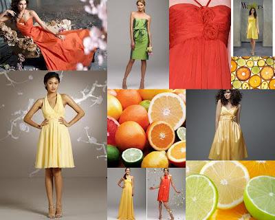 Wedding dresses in Citrus Heights