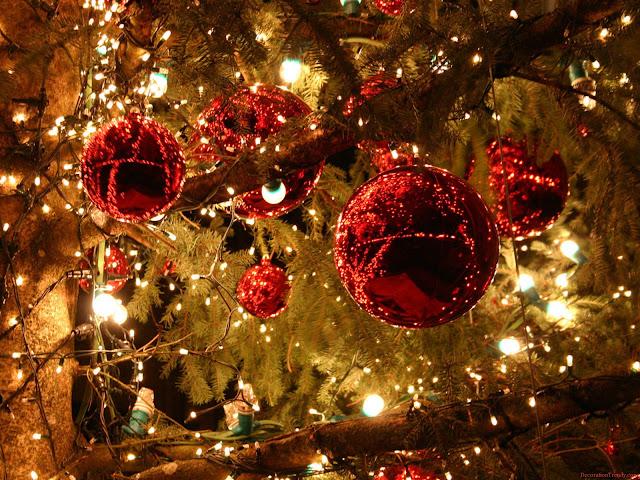 Χριστουγεννιάτικες δραστηριότητες του Συλλόγου Γονέων Δημοτικού και Νηπιαγωγείου Κοιλάδας
