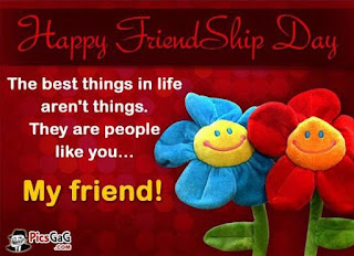 facebook friendship day images