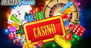 Pemain Roulette Yang Meminjam Bank - Informasi Online Casino