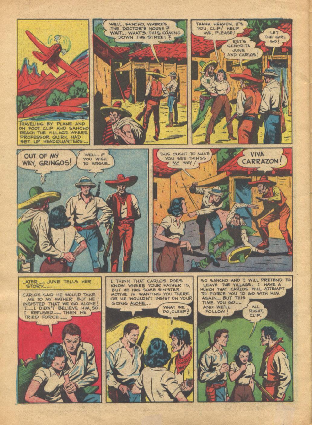 Action Comics (1938) 31 Page 49