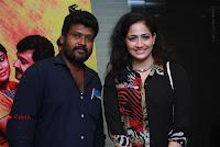 Aarambame Attagasam Tamil Movie Special Show Stills  0016.jpg
