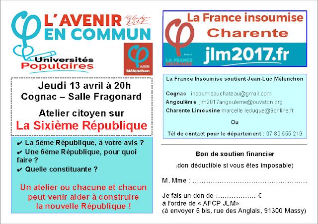http://f-i.jlm2017.fr/josiane/universit_populaire_la_sixi_me_r_publique