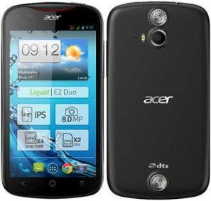 Acer Liquid E2 dibawah 1 juta