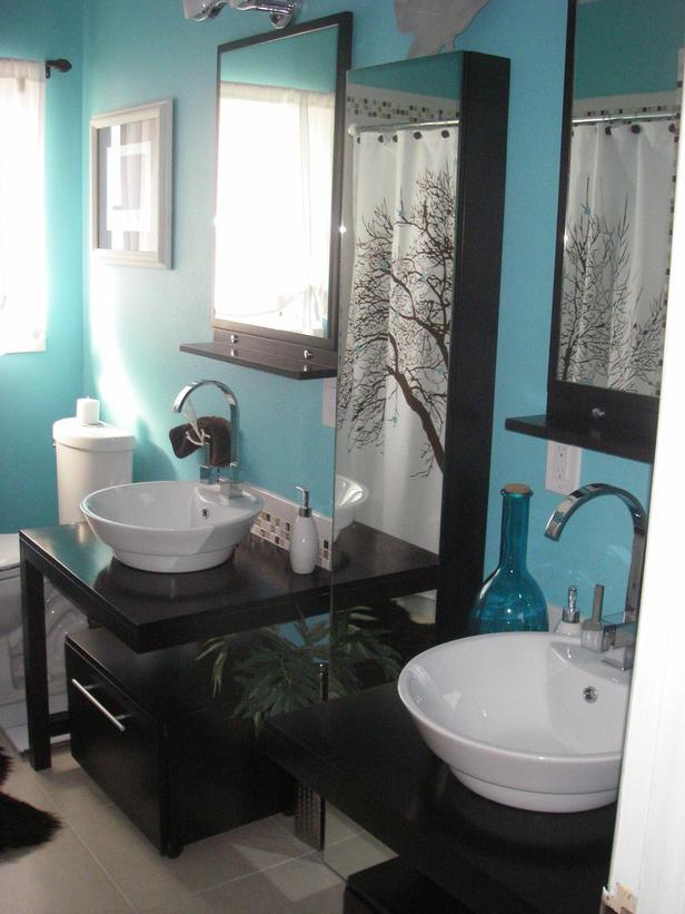 Inexpensive Bathroom Vanities With Tops