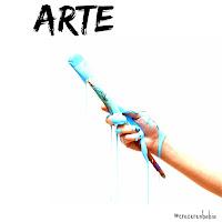http://crecerenbabia.blogspot.com.es/search/label/arte