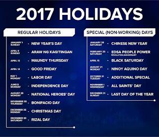 http://freeprintablecalendar123.com/2016/09/01/august-2017-islamic-calendar-templates/
