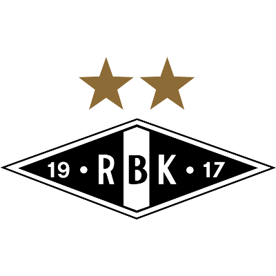 2020 2021 Recent Complete List of Rosenborg Roster 2018-2019 Players Name Jersey Shirt Numbers Squad - Position