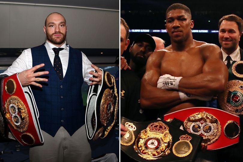 Lets-dance-Tyson-Fury-responds-to-Anthony-Joshua-challenge-following-Wladimir-Klitschko-victory