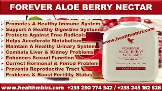 forever-living-products-aloe-berry-nectar-aloe-vera-gel-freedom-multi-maca-gin-chia-bee-pollen-arctic-sea