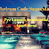 Shriram Code Superstar- Chennai's First Truly Integrated Township