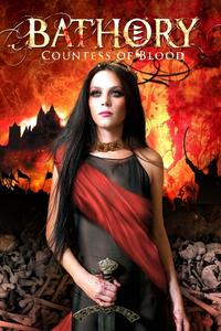 Watch Bathory: Countess of Blood Online Free in HD