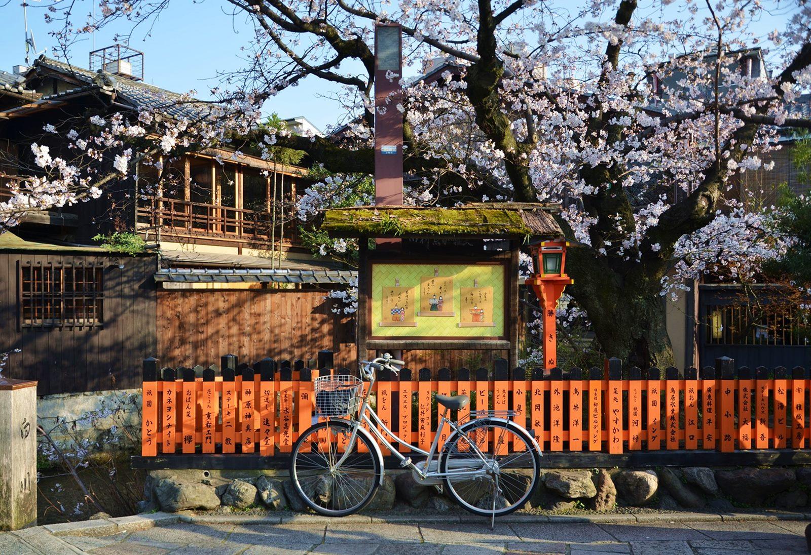日本-關西-大阪-京都-神戶-奈良-景點-推薦-自由行-旅遊-必玩-必去-必遊-Osaka-Kyoto-Kobe-Nara-Tourist-Attraction-Travel-Japan