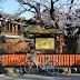 日本自由行|大阪、京都、神戶、奈良景點總整理!