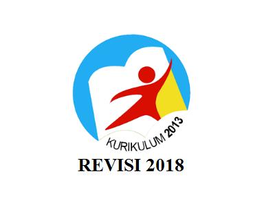Sebagai persiapan pelaksanaan kegiatan pembelajaran tentunya Bapak dan ibu di haruskan me RPP K13 Kelas 3 Revisi 2018