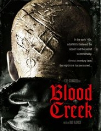 Blood Creek | Bmovies