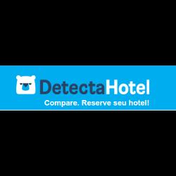 Cupom de Desconto Detecta Hotel