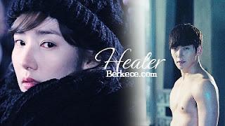 Film Drama Korea Terbaru dan Terbaik