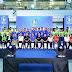 บีจี ปทุม ยูไนเต็ด (BGPU) ประกาศความพร้อมลุยซีซั่น 2019 เปิดตัวนักเตะและชุดแข่งขันใหม่ อย่างยิ่งใหญ่