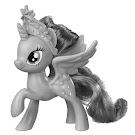 Search brushables by Reboot Princess Twilight Pose Body