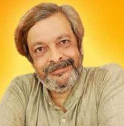 Biodata Ajay Wadhavkar Terbaru