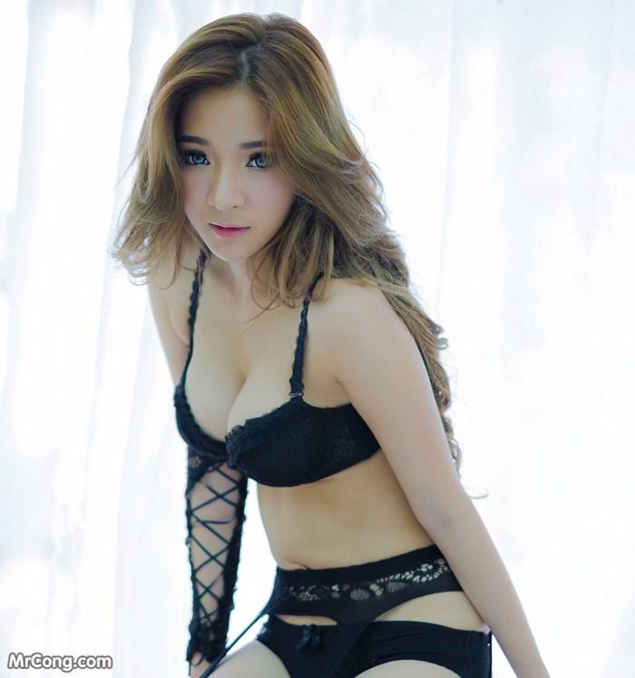 Image Girl-xinh-sexy-Thai-Lan-Phan-17-MrCong.com-0025 in post Những cô gái Thái Lan xinh đẹp và gợi cảm – Phần 17 (1129 ảnh)