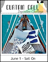 http://curtaincallchallenge.blogspot.co.uk/2016/06/curtain-call-inspiration-challenge-sail.html
