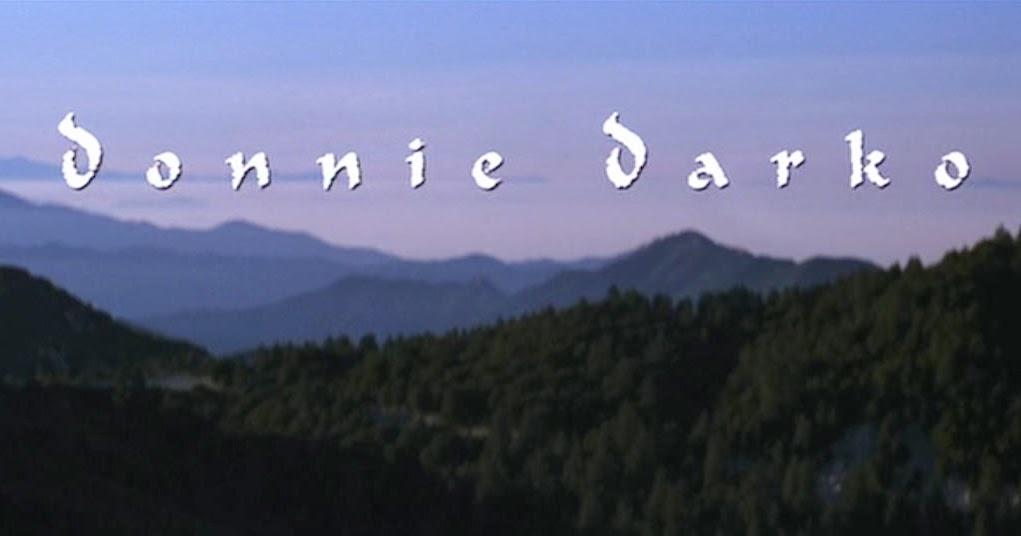 Then Now Movie Locations Donnie Darko