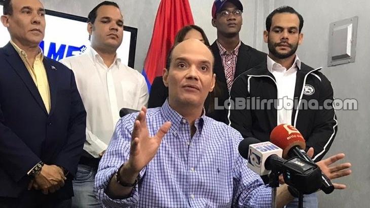 Ramfis Trujillo