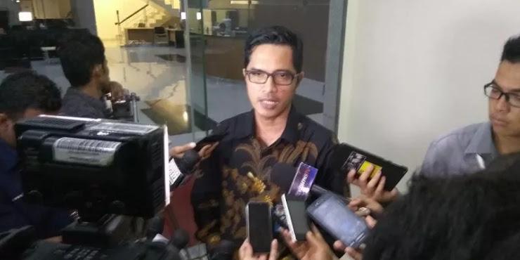 Praperadilan Tersangka BLBI Ditolak, KPK: Ini Menguatkan Langkah Penyidikan