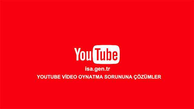 google chrome youtube video