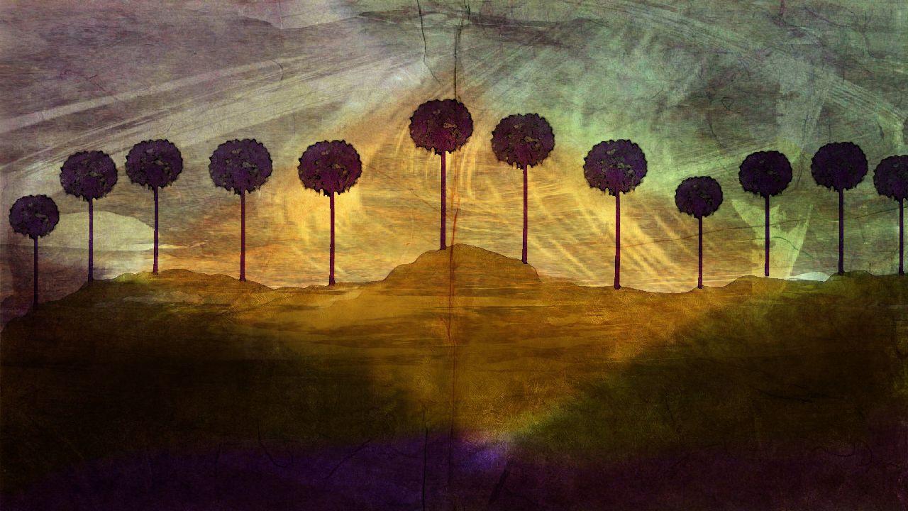 Poesia / Senza parole - Identità (Con Sylvia Plath).