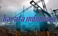 PT Barata Indonesia (Persero) , karir PT Barata Indonesia (Persero) , lowongan kerja PT Barata Indonesia (Persero) , lowongan kerja 2019