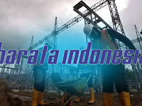 PT Barata Indonesia (Persero) - Recruitment For Project Manager, Project Control Manager Barata March 2019