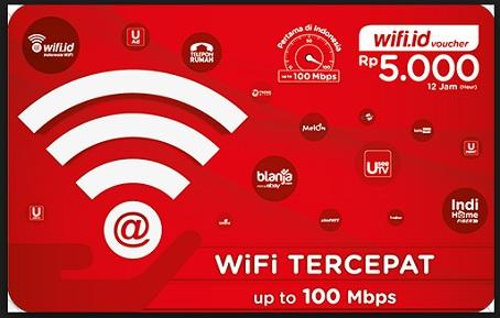 Cara Menggunakan Data Wifi Telkomsel Terbaru dan Termudah