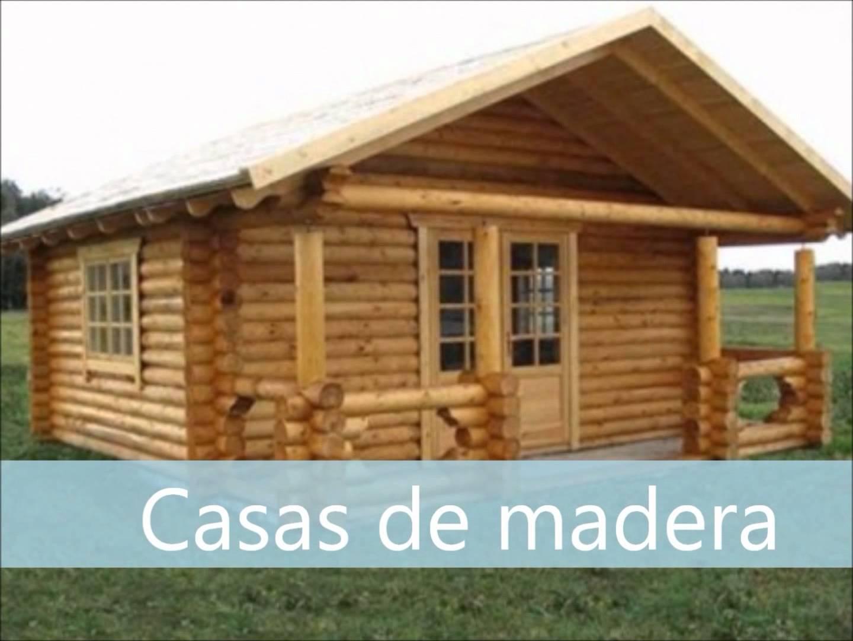 Giuliana rodriguez lopez tipos de viviendas de mi municipio ci naga magdalena - Materiales para casas prefabricadas ...