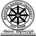 MGU CAT 2018 | Result | Cut Off | Counselling and Admission