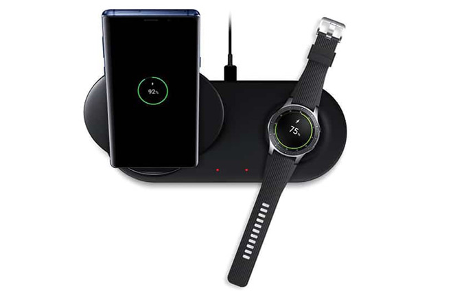 samsung-launch-wireless-charger-duo