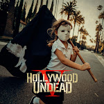 Hollywood Undead - Five Cover