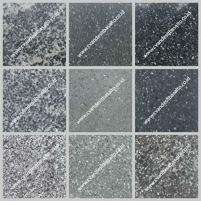 gambar jenis batu alam untuk dinding lantai rumah