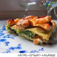 http://inaisst.blogspot.de/2014/01/lachs-spinat-lasagne-mit-wurzigem-esrom.html
