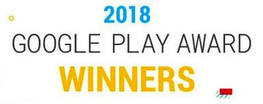 Inilah Deretan Game dan Aplikasi Android 2018 Pilihan Google