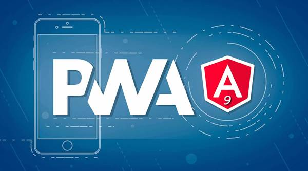 √ Mengenal Fitur PWA (Progressive Web Apps) dalam Pengembangan Web - ATAEH